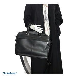 Michael Kors briefcases 💼